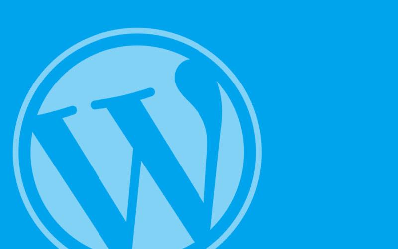 Wordpress deleopment